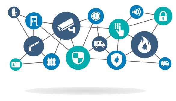 Lontec Security®-beveiligingsproducten-camera-toegangs-elektronische-mechanische-en-alarmeringssytemen